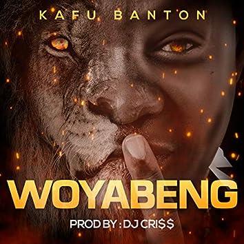 Woyabeng