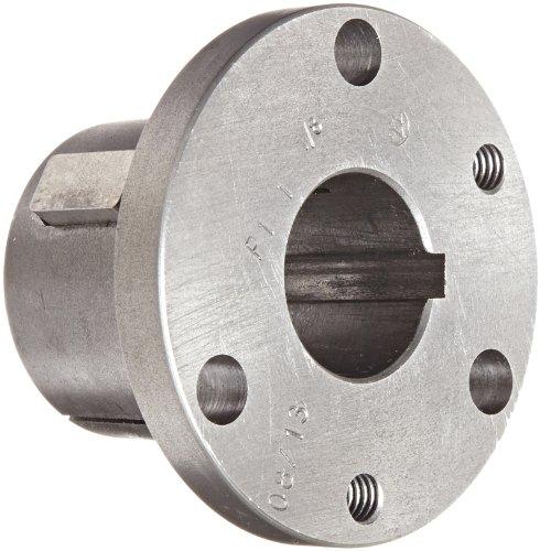 Browning P1 1 1/8 Split Taper Bushing 1-1/8 Bore