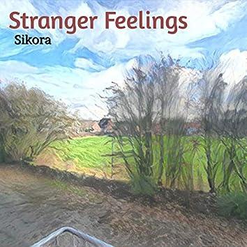 Stranger Feelings
