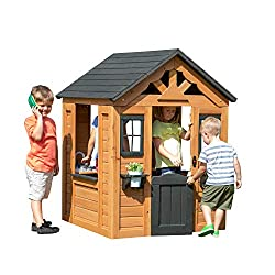 playhouse christmas gifts for kids in 2020