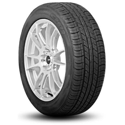 Nexen CP672 all_ Season Radial Tire-225/50R17 94V