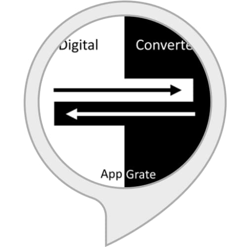 Digital Converter