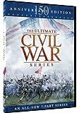 ULTIMAT CIVIL WAR 150TH