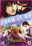 Turn It Up [Edizione: Regno Unito] [Edizione: Regno Unito]