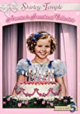 Shirley Temple: America's Sweetheart Collection, Vol. 5 (The Blue Bird / The Little Princess / Stand Up and Cheer!)