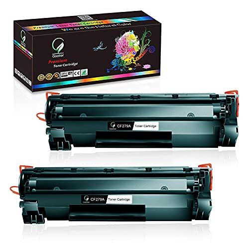 conseguir toner impresora hp laser jet pro mfp m26 on line