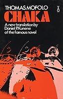 Chaka (African Writers Series)