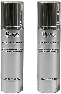 x2 HYDRATING B5 – SERUM – Dermaceutical