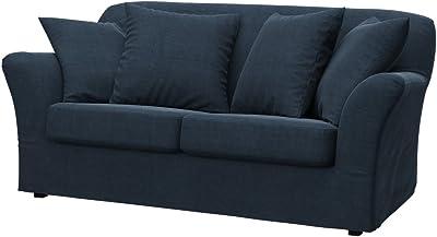Sofá Cover, Cubiertas de sofá elástico, Cubierta para sofá con ...