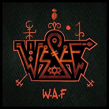Wesee