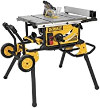 Best 10 inch bench table saw Reviews