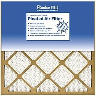 14x24x1 MTL FBG Filter