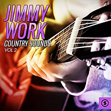 Country Sounds, Vol. 2