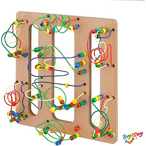 Toy Joy Joy Toy0109040 Plat Coin Looping Jouet