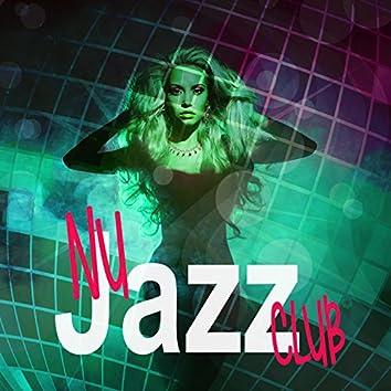 Nu Jazz Club
