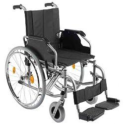 Trendmobil Rollstuhl TMB