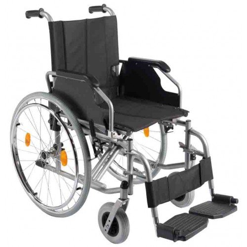 Trendmobil GmbH -  Trendmobil Rollstuhl
