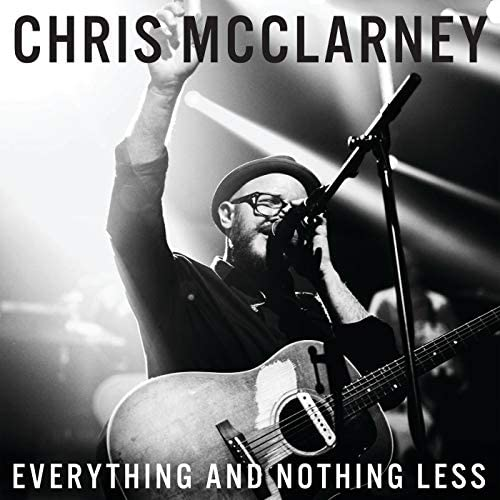 Chris McClarney