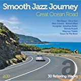Smooth Jazz Journey: Great Ocean Road