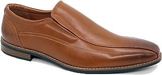 Duke D555 - Zapatos formales para hombre