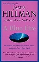 A Blue Fire