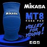 Mikasa Genouillères Volley mis. XL