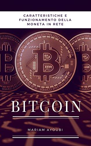 la rete bitcoin gamma di trading bitcoin