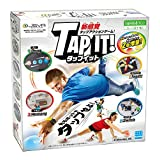 【Amazon.co.jp限定】カワダ タップイット! 2個増量版 (6個入り) KG-018