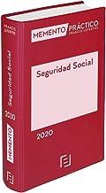 Mejor Memento Lefebvre Social de 2021 - Mejor valorados y revisados