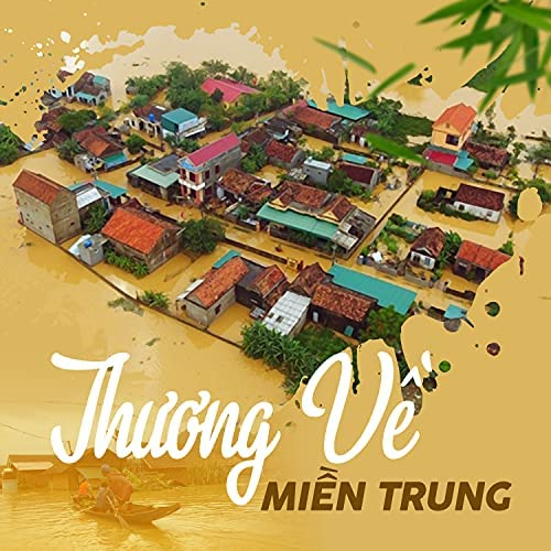 Quang Tùng & Trúc Uyên