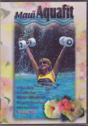 Maui Aquafit