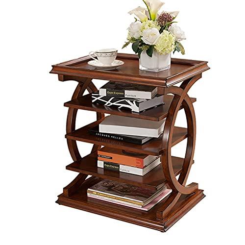 CHYSP. Tavolino Nordico tavolino Moderno tavolino Moderno Soggiorno del Divano Armadio Lato gabinetto Balcone Piccolo Tavolo Rotondo Mini Tavolo Angolo Comodino