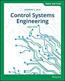 Control Systems Engineering: EMEA Edition