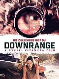 [page_title]-Downrange - Die Zielscheibe bist du! [dt./OV]