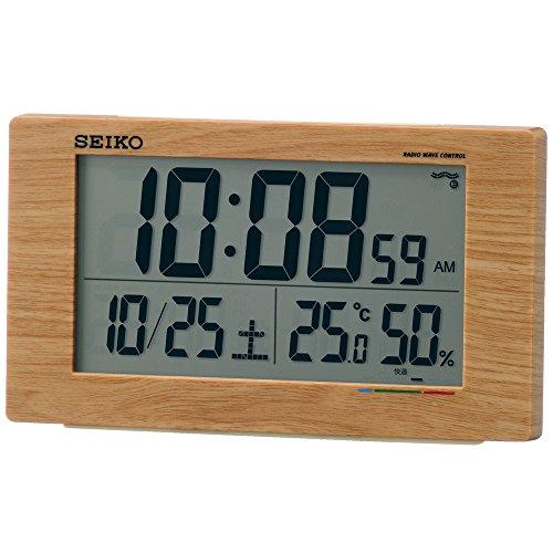ニトリ 温 湿度 計