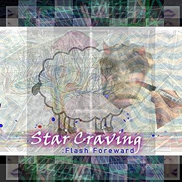 Star Craving :FF