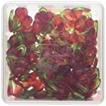 haribo 12244 happy cherries 120 tub Haribo 12244 Happy Cherries 120 Tub 51KrM27ZqOL