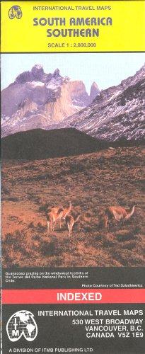 South America South: ITM.3340