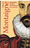 Album Montaigne