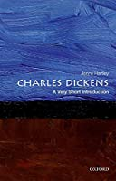 Charles Dickens: A Very Short Introduction (Very Short Introductions)