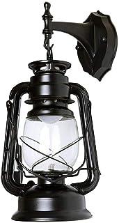 Amazon.com: JJZS Lámpara de mesa de dormitorio de Tiffany de Estilo evangelista clásico clásico europeo de 13 pulgadas: Home & Kitchen