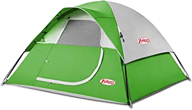 waterproof camping tents india