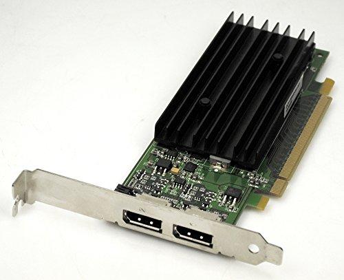 NVIDIA Quadro NVS 295 508286-002 578226-001 508286-003 641462-001 256MB Grafikkarte PCIe