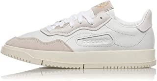 Adidas SC Premiere EE7720 Crystal White CHAL Sneakers Premium Uomo