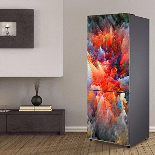 refrigerador 150cm fabricante Wall Stickers
