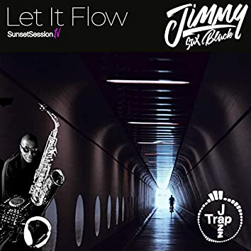 Trap Jazz Vol.1 Let It Flow