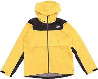 [ザ・ノース・フェイス] ジャケット クライムライトジャケット メンズ NP11503