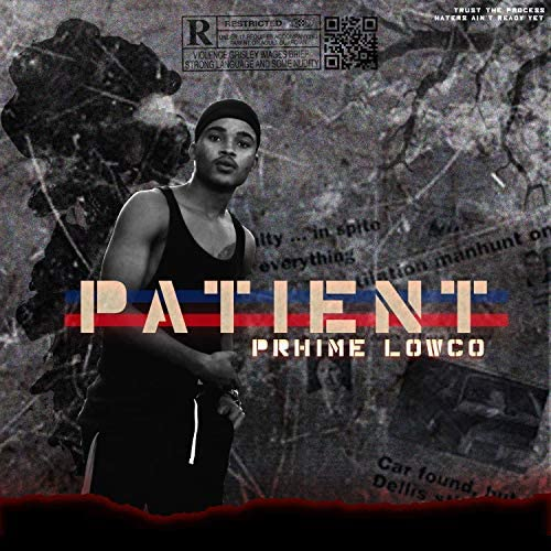 Prhime Lowco