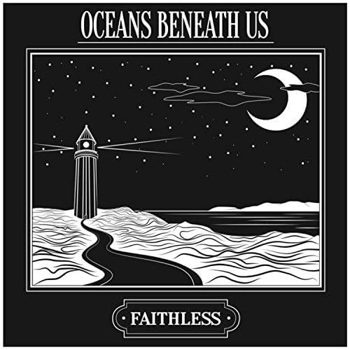 Oceans Beneath Us