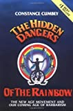 Hidden Dangers of the Rainbow by Constance Cumbey (October 19,1985)